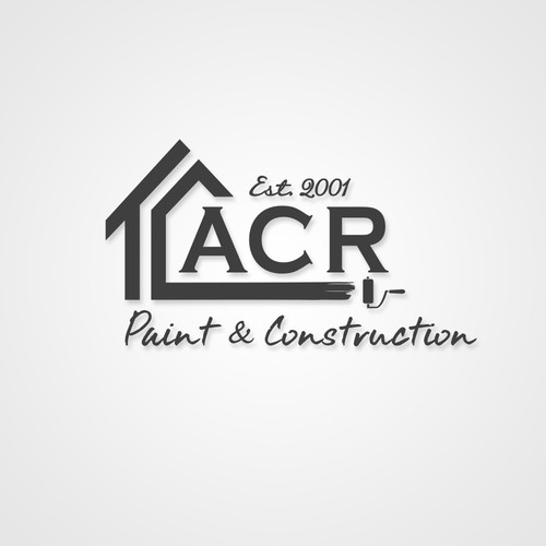 ACR Construction