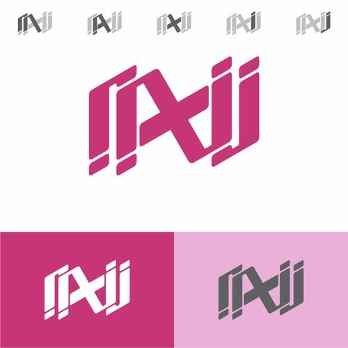 Maxi j