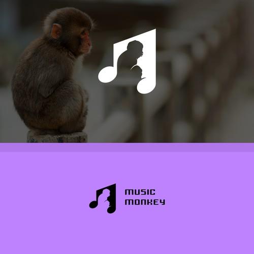 Music Monkey