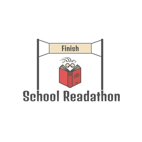School Readathon