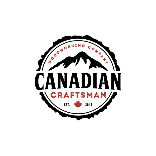 Canadian Craftsman