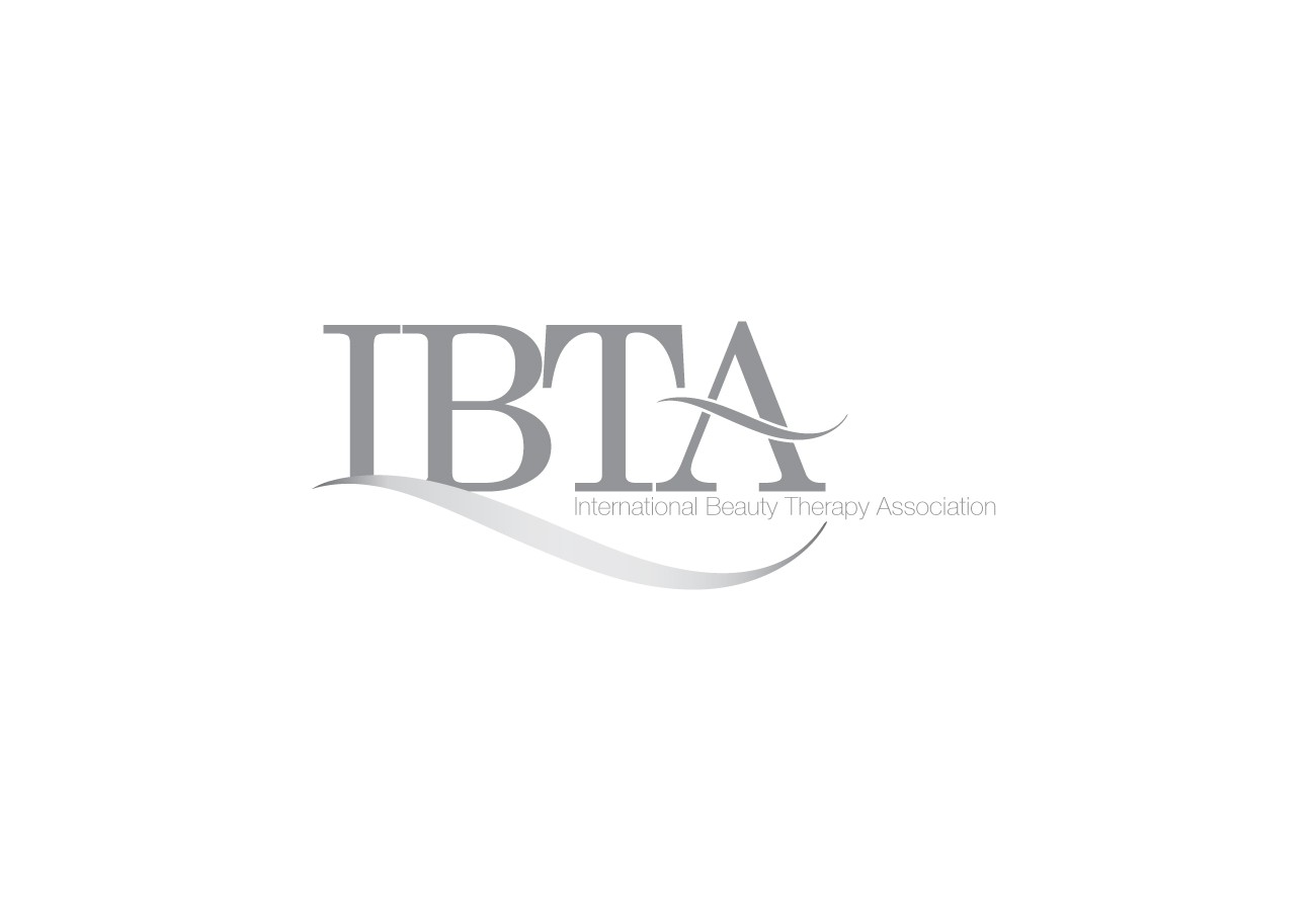 Help IBTA with a new logo