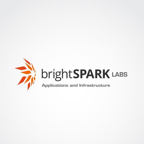brightSPARK Labs
