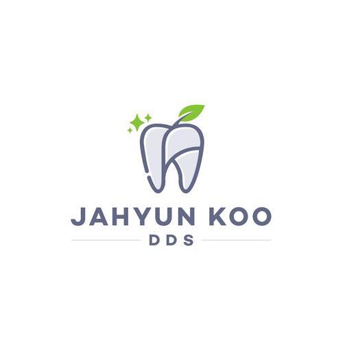 Jahyun Koo
