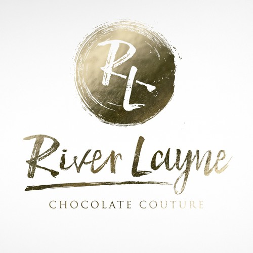 logo Couture Chocolatier specializing
