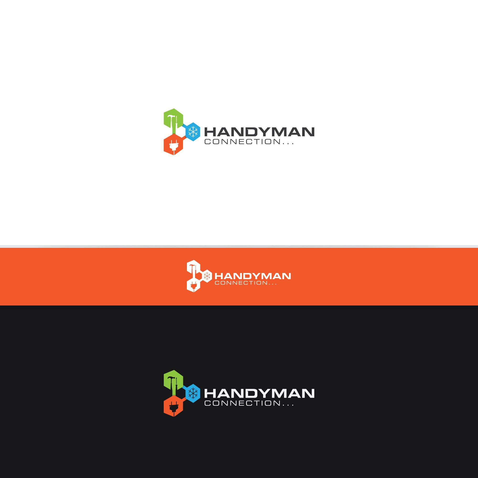 La Imagen de Handyman connection
