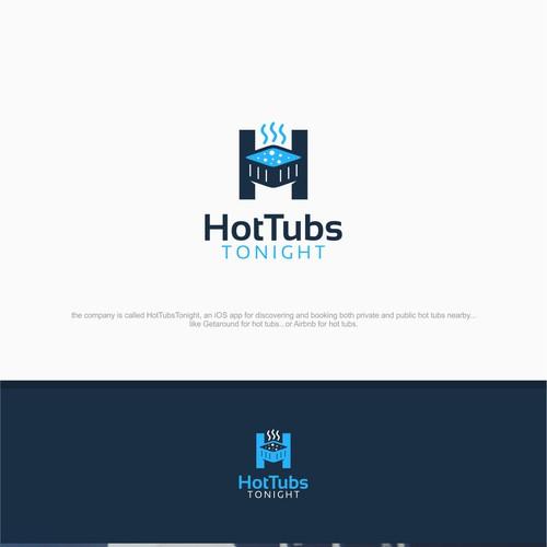 HotTubs Tonight