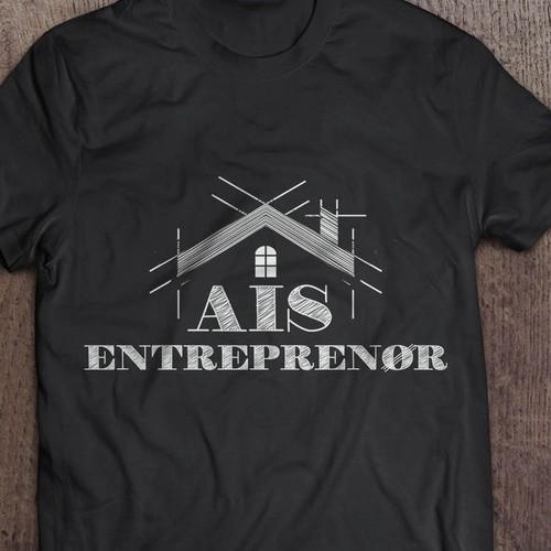 AIS Entreprenør