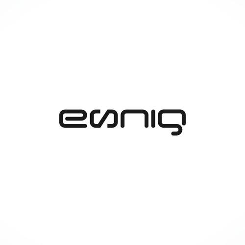eoniq