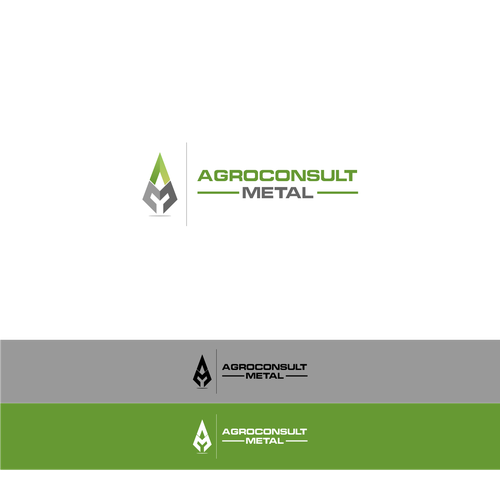 Agroconsult Metal