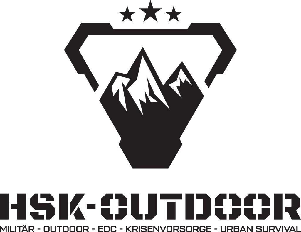 Wir benötigen ein ansprechendes Logo für einen Krisenvorsorge-Armee Shop
