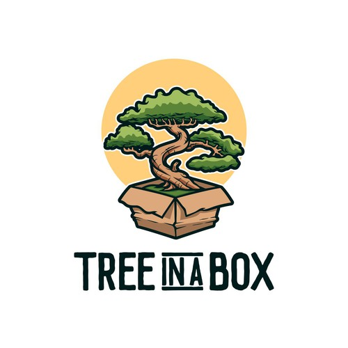 Design For TREE in a BOX