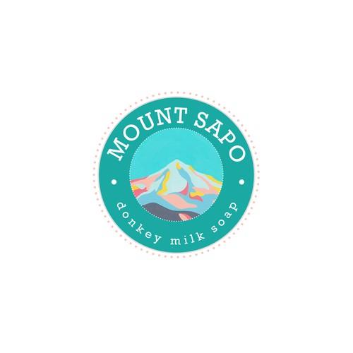 Mount Sapo