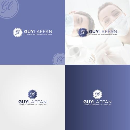 GuyLaffan