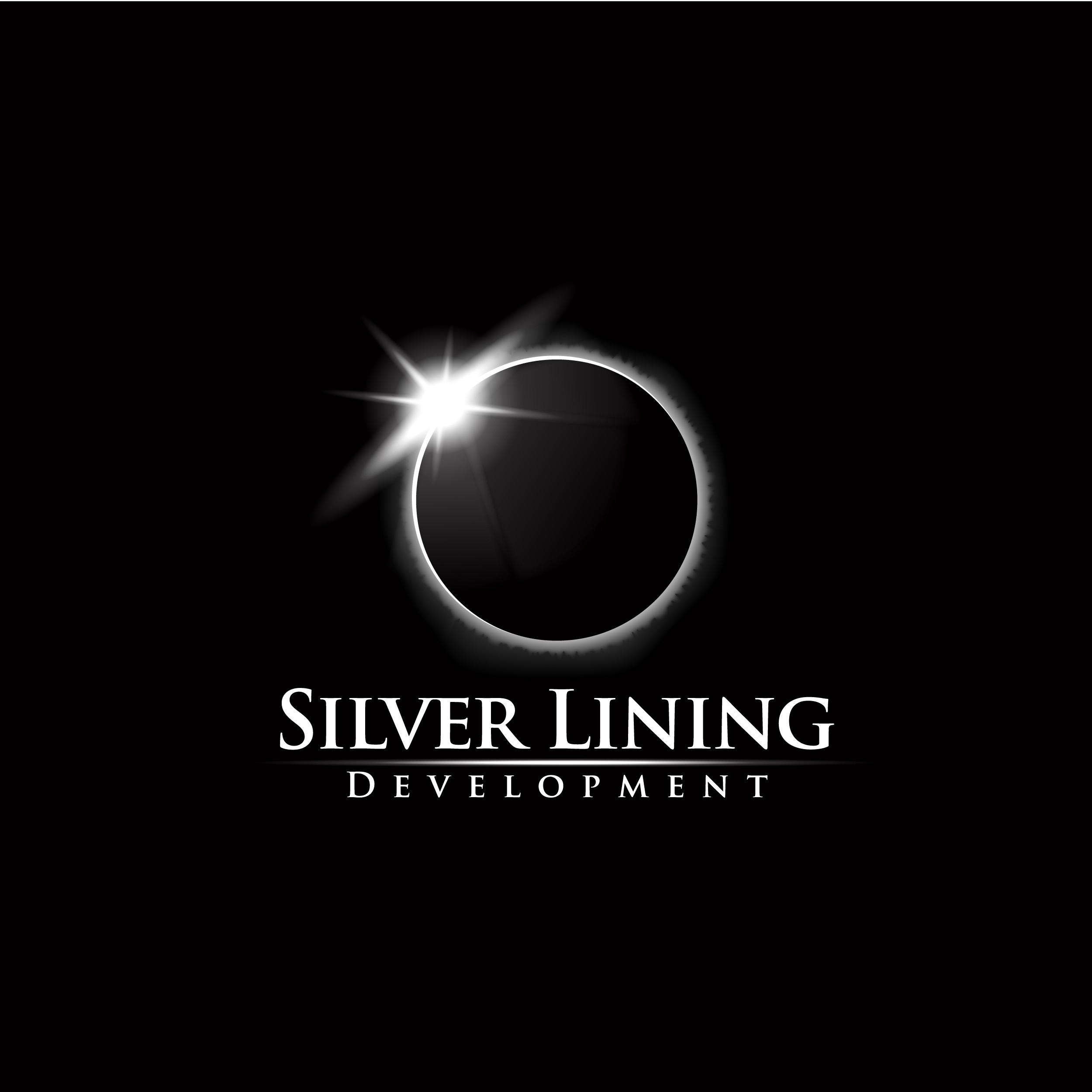 Silver Lining Development