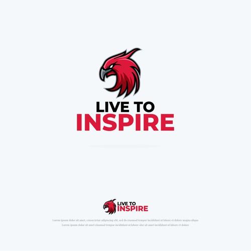 Phoenix Live to Inspire