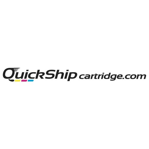 Need a Logo for a New Printer Cartridge E-Commerce Site