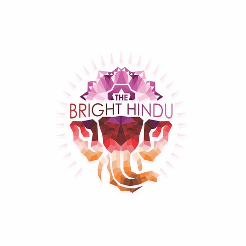 The Bright Hindu