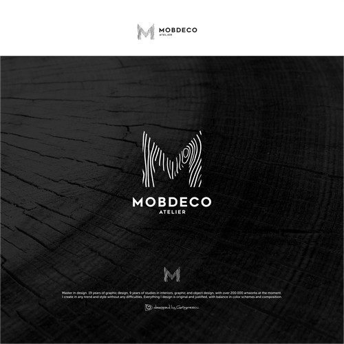 Mobdeco - Furniture Factory