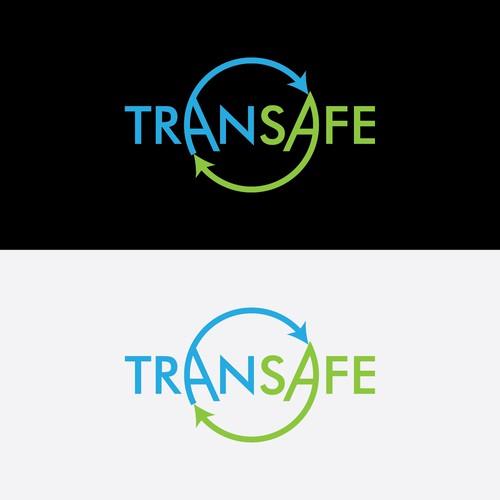 Accounting & Financial Logo