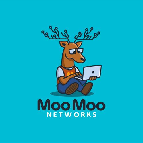 MooMoo Network