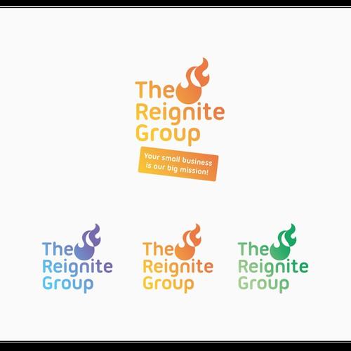 Reignite Group