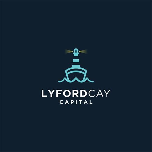 Lyford Cay Capital