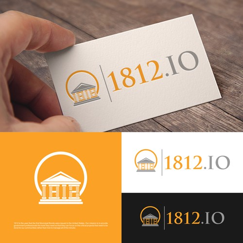 1812.io