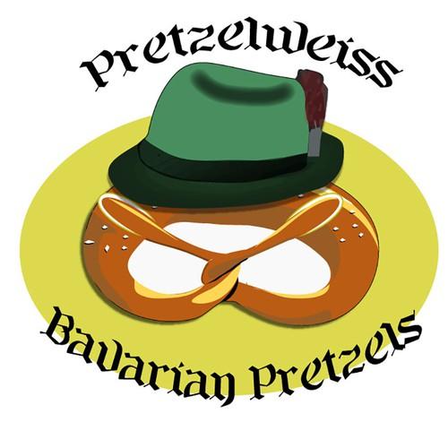 Bretzel Pretzel