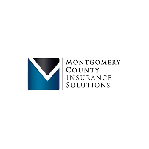 Montgomery County Insurance Solutions