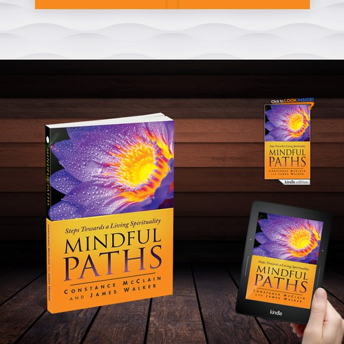 Mindful Paths