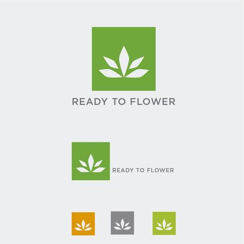 RTF baby cannabis