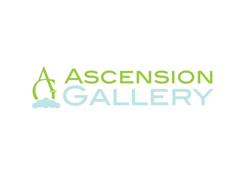 Help Ascension Gallery with a new logo