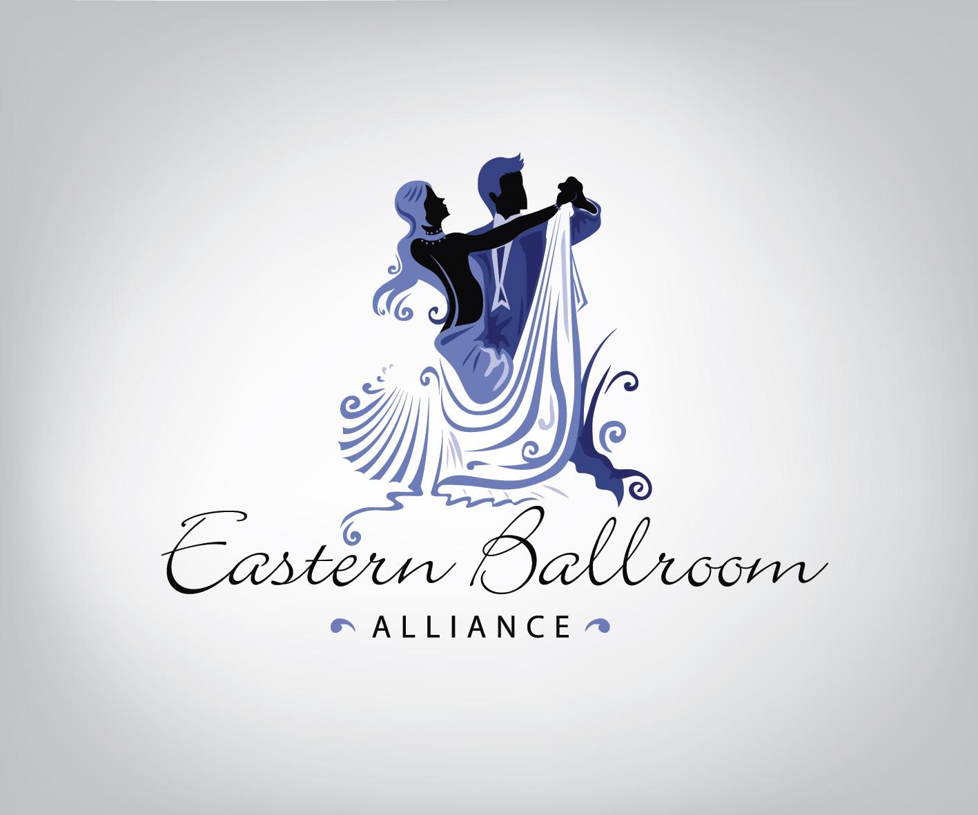 New logo wanted for Eastern Ballroom Alliance