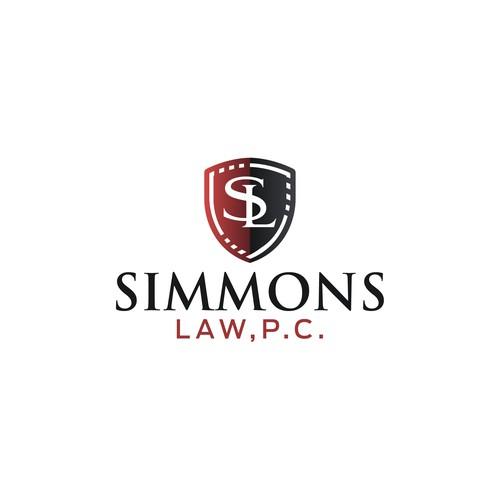 Simmons Law, P.C.