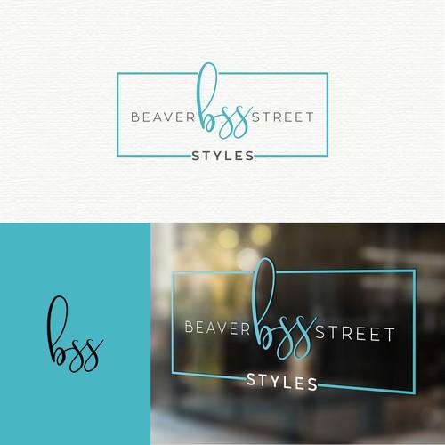 Beaver Street Styles
