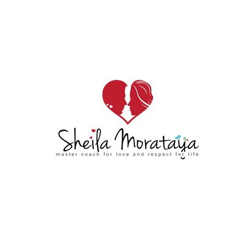 Shiela Morataya
