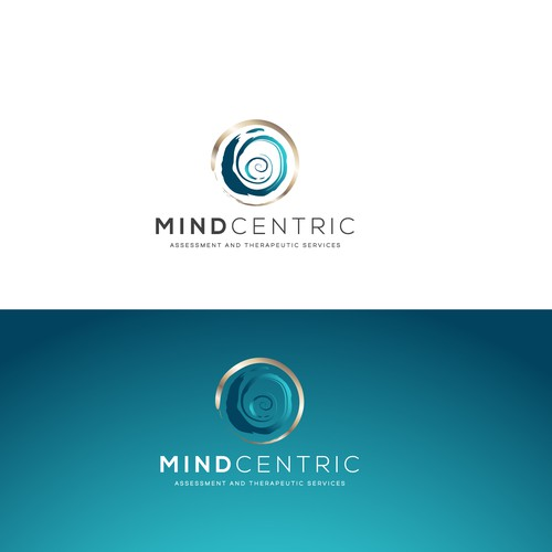 Mind Centric