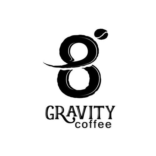 89 Gravity Coffee