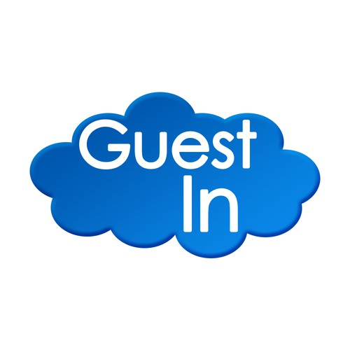 Guest In