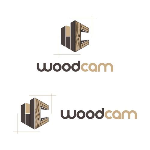 woodCAM