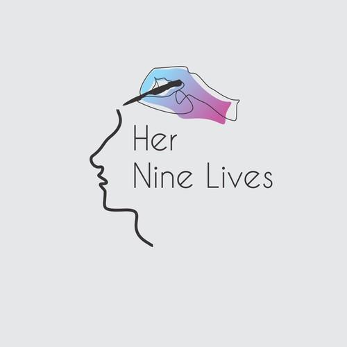 her 9 lives