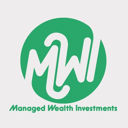 MWI Logo Concept