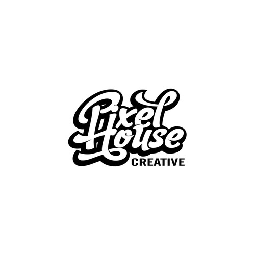 Creative Digital Design company