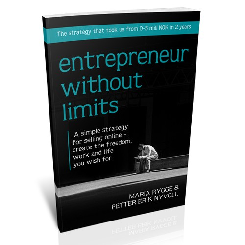 entrepreneur without limits