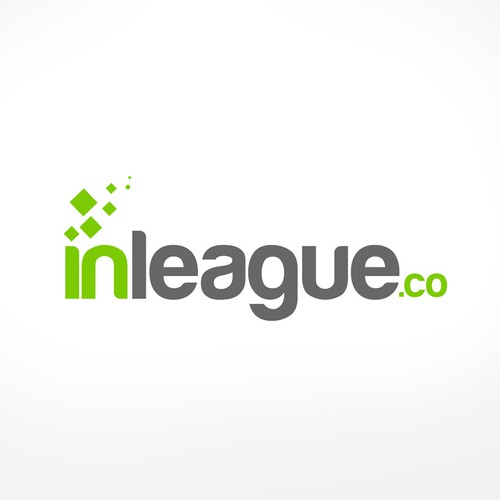 inLeague: a new way to network