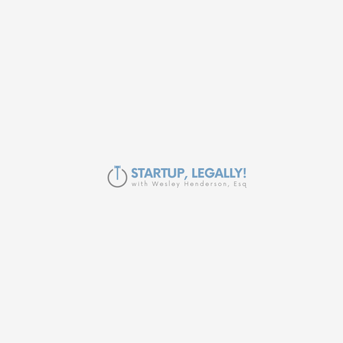 Startup, Legally!