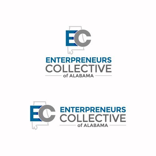 Enterpreneurs Collective of Alabama