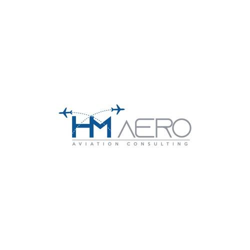 HM Logo 03