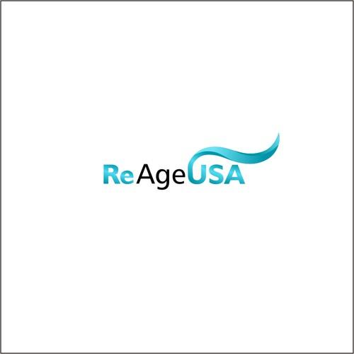 logo design-business logo-organization icon